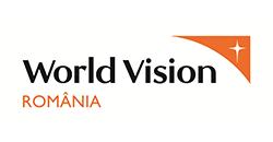 wordvision