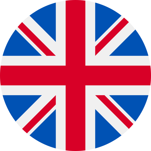 110-united kingdom